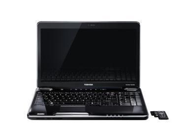 """""""Toshiba Satellite L500"""" ir """"A500"""" kompiuteriai – jau Lietuvoje"""