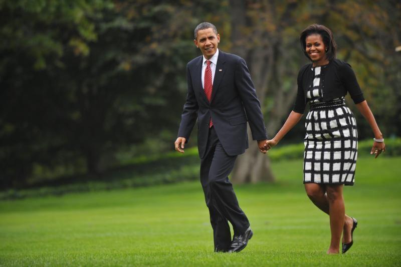 Ph.Gordonas: neskubėkite atsisveikinti su prezidentu Obama