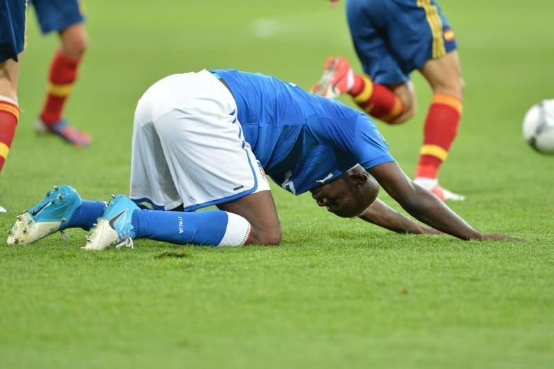 """F.Torresas – rezultatyviausias """"Euro 2012"""" žaidėjas"""