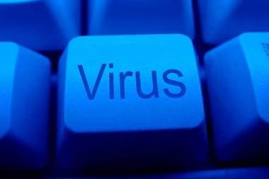 Šiais metais kibernetiniai sukčiai bus dar atkaklesni