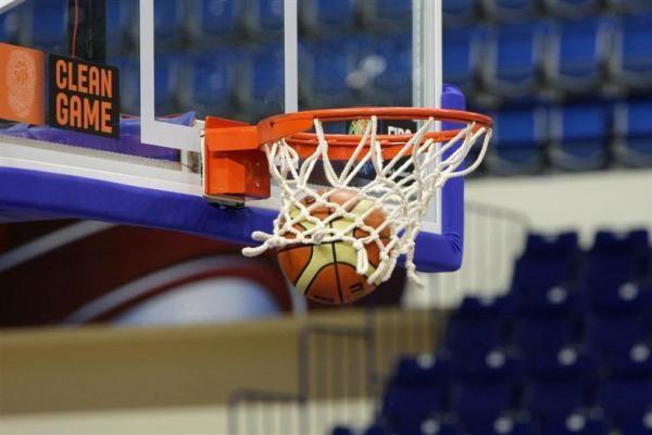 Europos čempionate Lietuvoje kovos 24 komandos