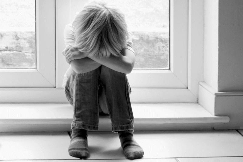 Europos šalyse suimta 112 įtariamų vaikų pornografijos tinklo narių