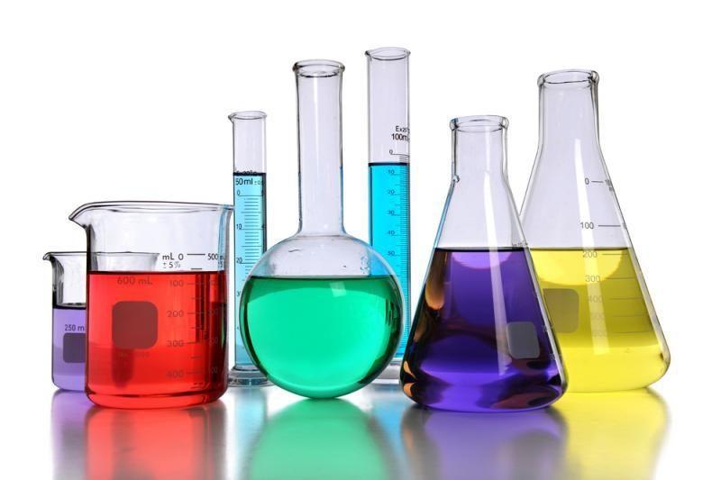 Dviejų chemikalų saugios dozės vienu metu gali tapti vėžio sukėlėjomis
