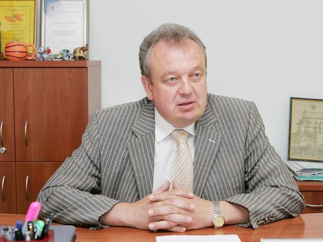 Kauno skandalas: A.Puidokas paleistas į laisvę, įtariamųjų daugėja