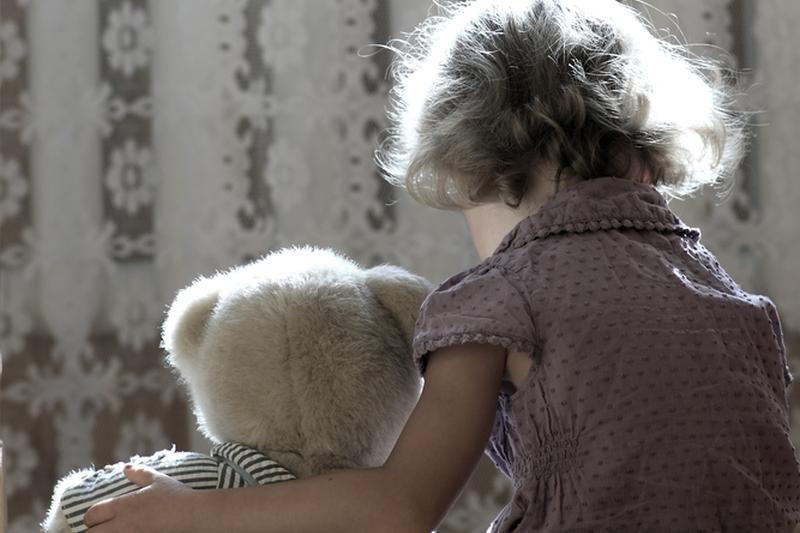 Aistrą su mažamete savo dukra tenkinusiam šilutiškiui - nuosprendis