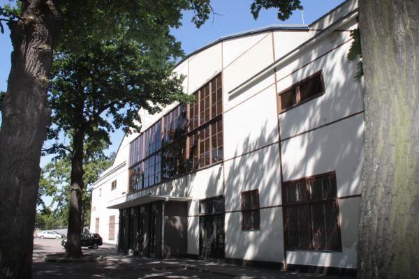 Sekmadienį Kaune minimas Lietuvos krepšinio 90-metis