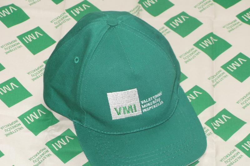 VMI prasižengė: po Valstybės kontrolės audito, rasta pažeidimų