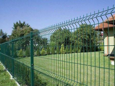 Skelbimas - Stulpai, segmentai, kiemo vartai, varteliai
