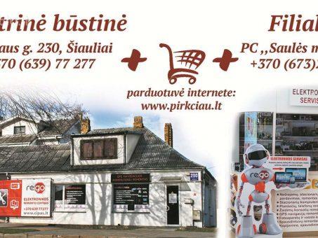 Skelbimas - IHEX-9700 PRO GPS NAVIGACINĖ SISTEMA / TRUCK/AUTO