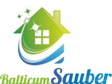 Skelbimas - Isblaivinimas Vilniuje ir Lietuvoje 24 h
