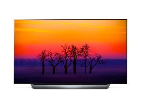 Skelbimas - Nuajausi LG Led Oled 2018m televizoriai pigiau