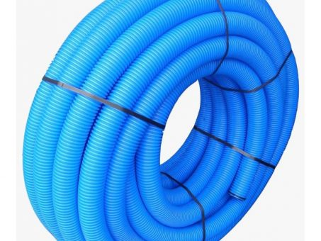 Skelbimas - Rekureratoriai ATREA - vėdinimas - lankstus ortakiai