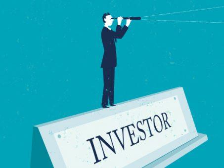 Skelbimas - Verslo ir asmeninio finansavimo pasiūlymas. Pateikite paraišką!
