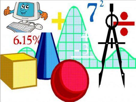 Skelbimas - Matematikos ir informatikos korepetitorius