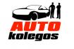 Skelbimas - Naujas Nissan Almera Tino priekinių valytuvų varikliukas 28815-BU000