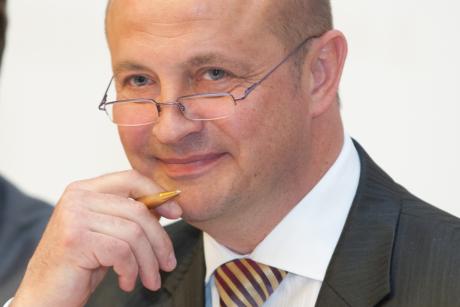 Druskininkų valdantieji nori iš tarybos pašalinti 5 opozicijos atstovus