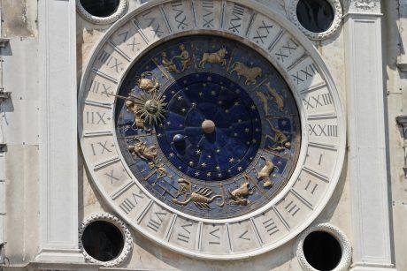Dienos horoskopas 12 zodiako ženklų (birželio 20 d.)