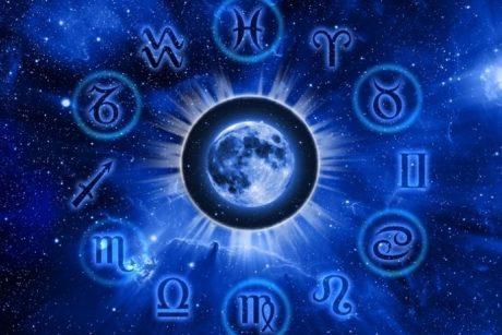 Dienos horoskopas 12 zodiako ženklų (rugsėjo 24 d.)