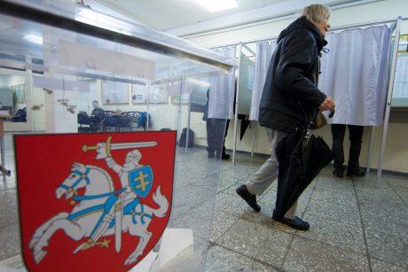 VRK – raginimas nutraukti 5 mln. eurų IT sistemos priežiūros sutartį