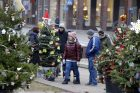 Gruodžio 13-oji – Klaipėdos diena