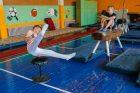 Sporto centro