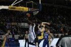 """FIBA Čempionų lyga: """"Neptūnas"""" – """"Venspilis"""""""