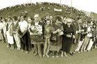 Rugpjūčio 23-ioji – Baltijos kelio diena
