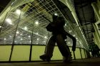 "Ledo ritulys: ""Kaunas Hockey"" – ""Energija"" 5:4"