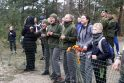 Lapkričio 14-oji Klaipėdos diena