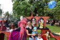 Lėlių teatras pradėjo naująjį sezoną