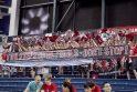 Vilniečiai šluoja bilietus į lemiamas LKL pusfinalio rungtynes