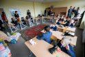 Sąnaudos: nuo rugsėjo 1 d. mokykloms finansuoti pagal naują modelį papildomai prireiks 5,4 mln. eurų.