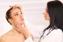 Norai: pacientai pasikonsultuoti su gydytoju pageidauja net dėl mažiausio apgamo ar dėmelės.