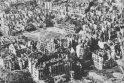 Varšuva 1945 m.