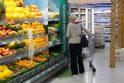 """Netrukus duris atversiančiose naujo prekybos tinklo """"Lidl"""" parduotuvėse lietuviška produkcija sudarys vos penktadalį visų prekių."""