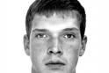 Vilniaus policija ieško dingusio jauno vyro