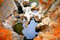 Atostogos rudenį: kaip pigiai nuvykti į svajonių šalį?