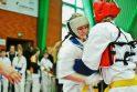 """""""Shodan"""" - stipriausi Lietuvos jaunučių čempionate"""