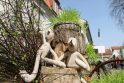 Džiaugsmingas Atvelykis Klaipėdoje