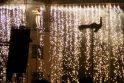 Šventės organizatoriai: ištęstas spektaklis nepasiteisino