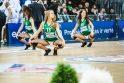 J. Plaza po pergalės: R. Javtoko sugrįžimo laukiu labiau nei Kalėdų