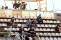 """Laikinosios sostinės derbyje – svarbi """"Kauno Žalgirio"""" pergalė"""