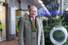 Kauniečių dovanos Kalėdų seneliui: nuo meilės iki lietuviškų lašinių