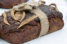 Kada ir kokią duoną sveikiausia valgyti