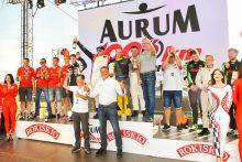 1006 km lenktynių kvalifikacija