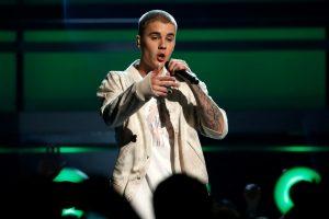 J. Bieberis ir Beyonce pretenduoja į daugiausia MTV apdovanojimų EMA