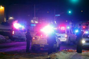 Išpuolis Kanadoje: mečetėje nušauti mažiausiai šeši žmonės