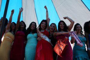 Kalėjimas kasmet rengia kalinių grožio konkursą