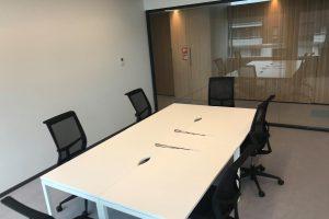 Nyderlandų bendrovė įsikūrė Vilniuje ir planuoja žengti į Kauną