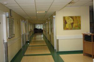 Svarbi naujiena Kauno klinikų gimdyvėms